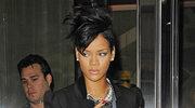 Rihanna pozwana przez sąsiada