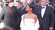 Rihanna przyłapana z nowym facetem podczas wakacji w Hiszpanii
