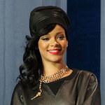 Rihanna publikuje zdjęcie Chrisa Browna w łóżku