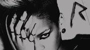 Rihanna: R jak rutyna