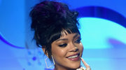 Rihanna romansuje z Karimem Benzemą?!