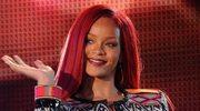 Rihanna rządzi w internecie. Lista!