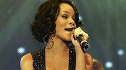 Rihanna ściągnęła powódź?