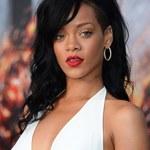 Płyta wykonawcy 'Rihanna'