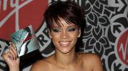 Rihanna się nie rozbierze