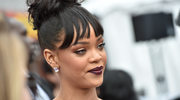 Rihanna stworzyła nowe perfumy