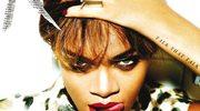 Rihanna świntuszy na potęgę
