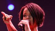 Rihanna szuka roli