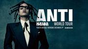 Rihanna, The Weeknd i Big Sean wystąpią w Polsce! Koncert na Stadionie Narodowym