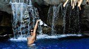 Rihanna topless! Zobacz zdjęcie