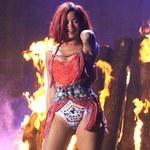 Rihanna ukradła pomysł na klip?