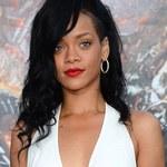 """Rihanna w nowym """"Człowieku z blizną""""?"""