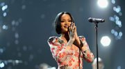 Rihanna w Polsce: Co może wydarzyć się na koncercie w Warszawie?