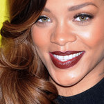 Rihanna w pułapce