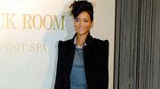 Rihanna w roli mentorki