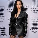 Rihanna w seksownym bikini! Sporo odsłoniła…