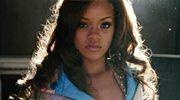Rihanna: W ślady Beyonce Knowles