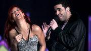 Rihanna wróciła do byłego chłopaka?