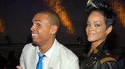 Rihanna wróciła do chłopaka!