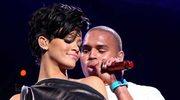Rihanna wybaczy byłemu chłopakowi?!