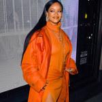 Rihanna wydaje album ze zdjęciami. Cena zwala z nóg