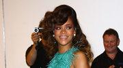 Rihanna wydała 1500 dolarów w sex shopie
