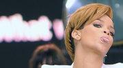 """Rihanna """"wyszarpała"""" piosenkę"""