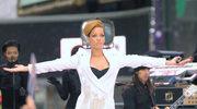 Rihanna za ostra