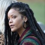 Rihanna załamana. Jennifer ukradła jej Drake'a?