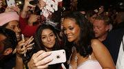 Rihanna zapowiedziała nową płytę na 2019 r.