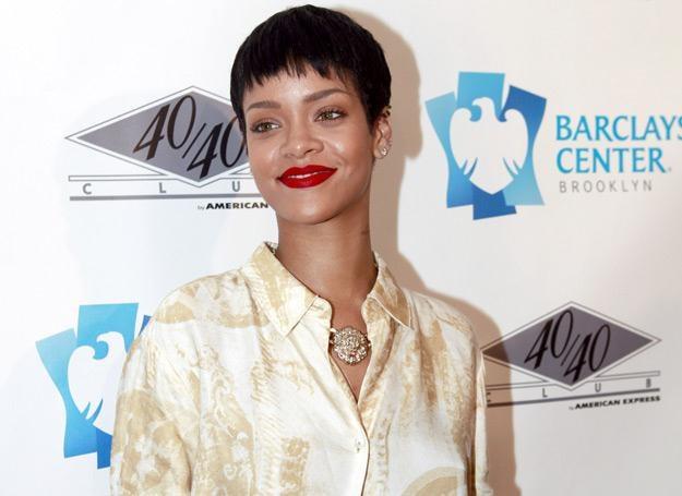 Rihanna zgarnie wszystko? - fot. Allison Joyce /Getty Images/Flash Press Media
