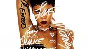 Rihanna znów prowokuje. Ktoś zaskoczony?