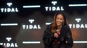 Rihanna znów szokuje! Nakręciła teledysk roku?