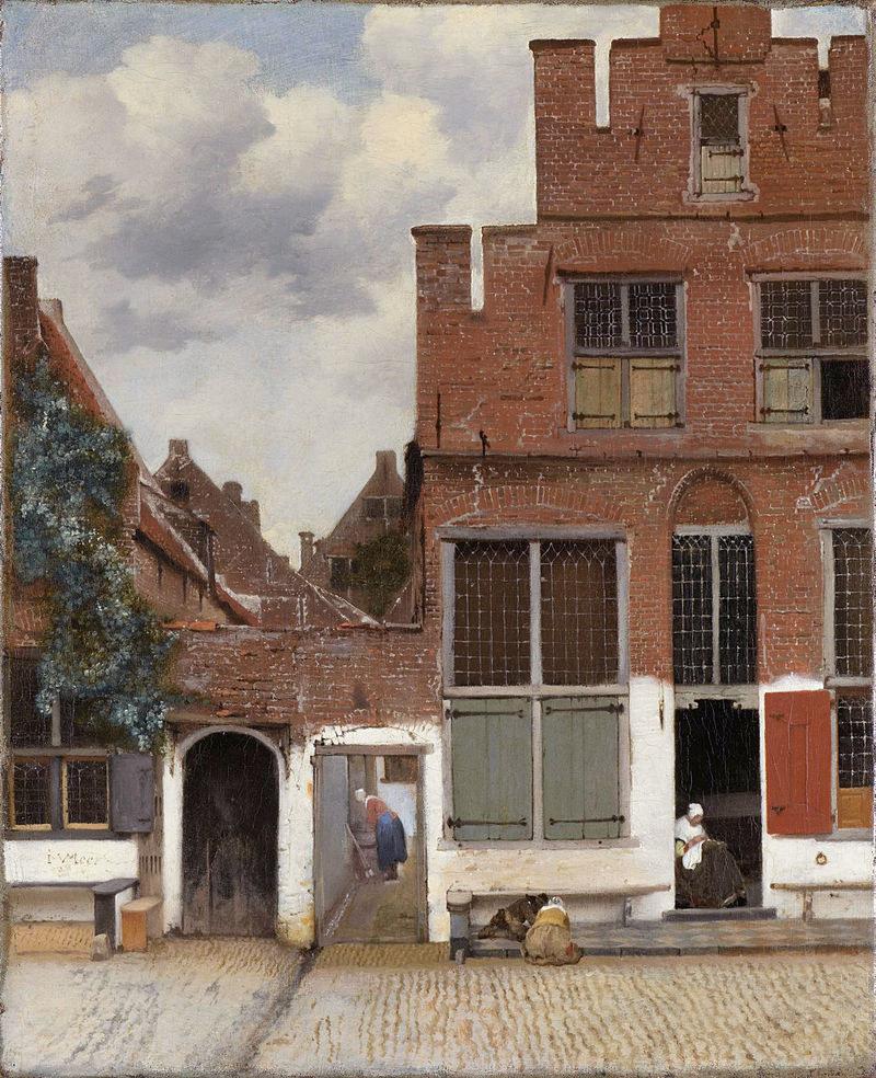 rijksmuseum.nl/en/collection/SK-A-2860 /