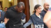 Rimini: Solidarni z ofiarami napadu. Pikieta organizacji kobiecych