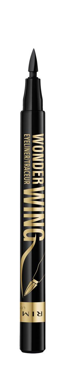 Rimmel Eyeliner Wonder Wing Liner /materiały prasowe