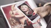 Rimmel Get the Look: Beauty ekspert