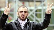 Ringo Starr skończył 70 lat