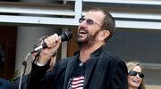 Ringo Starr: Z odwyku prosto w blask fleszy