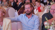 Rinke Rooyens: Zaklęte kręgi
