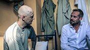 """""""Rinke za kratami"""": Więźniowie kontra administracja"""