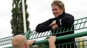Rio 2016: Anita Włodarczyk zadedykowała złoty medal olimpijski. Wzruszające!