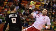Rio 2016. Bartosz Jurecki zakończył reprezentacyjną karierę