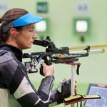 Rio 2016. Bogacka i Nagay poza finałem w strzelectwie