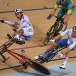 Rio 2016. Cavendish spowodował kraksę. Powinien zostać zdyskwalifikowany?