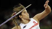 Rio 2016: Maria Andrejczyk najpiękniejszą polską olimpijką? Jaka jest prywatnie?
