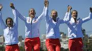 Rio 2016: Monika Ciaciuch, Agnieszka Kobus, Asia Leszczyńska, Maria Springwald - takie są prywatnie