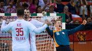 Rio 2016. Piłkarze ręczni zagrają o finał, Nowicki powalczy o medal w rzucie młotem
