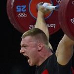 Rio 2016. Polacy przyłapani na dopingu. Internauci nie mieli litości!