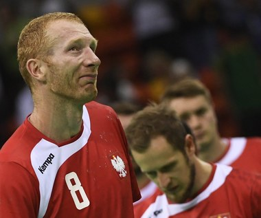 Rio 2016. Polska - Dania 28-29 po dogrywce w półfinale piłkarzy ręcznych
